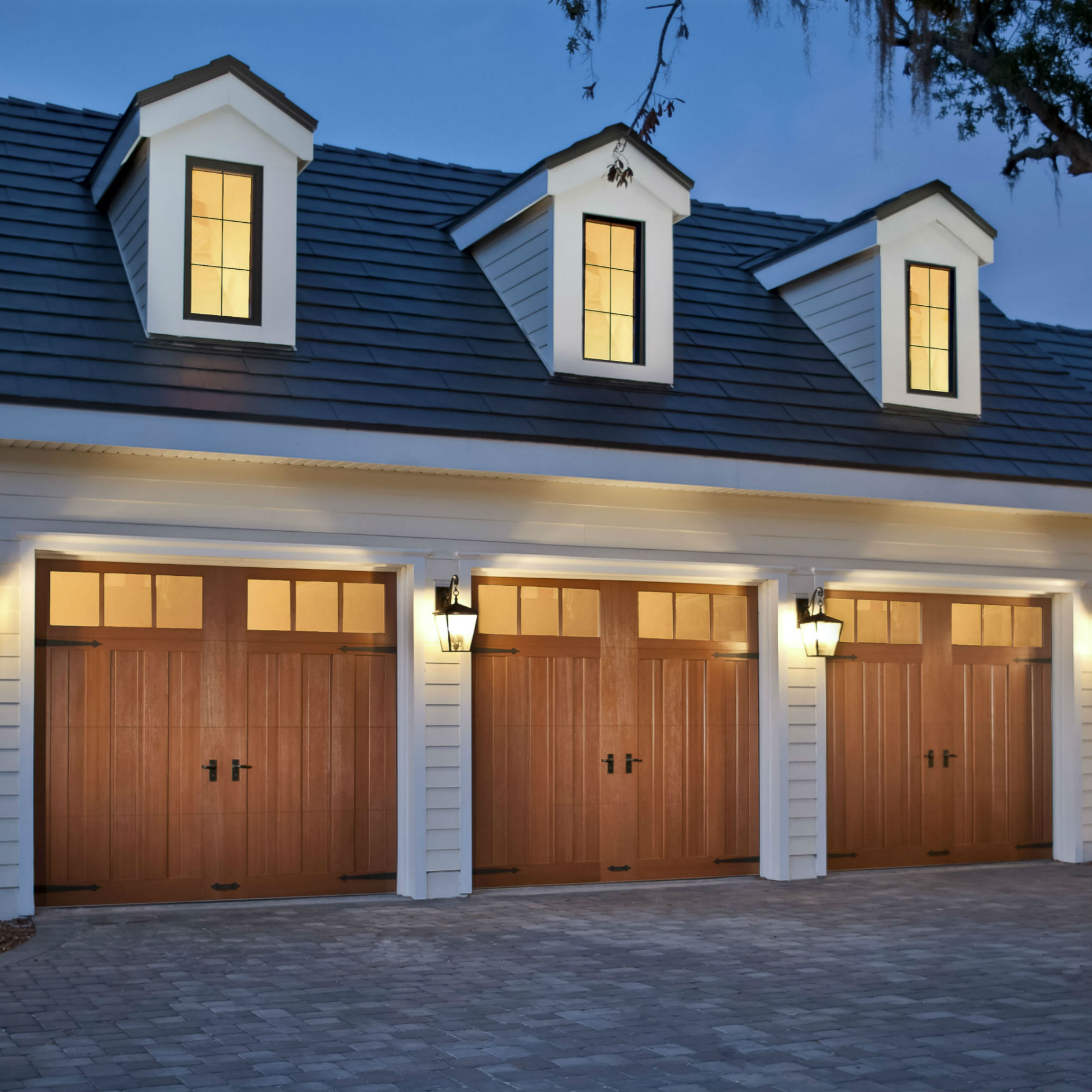 gate garage repairs mr garagedoor door suppliers