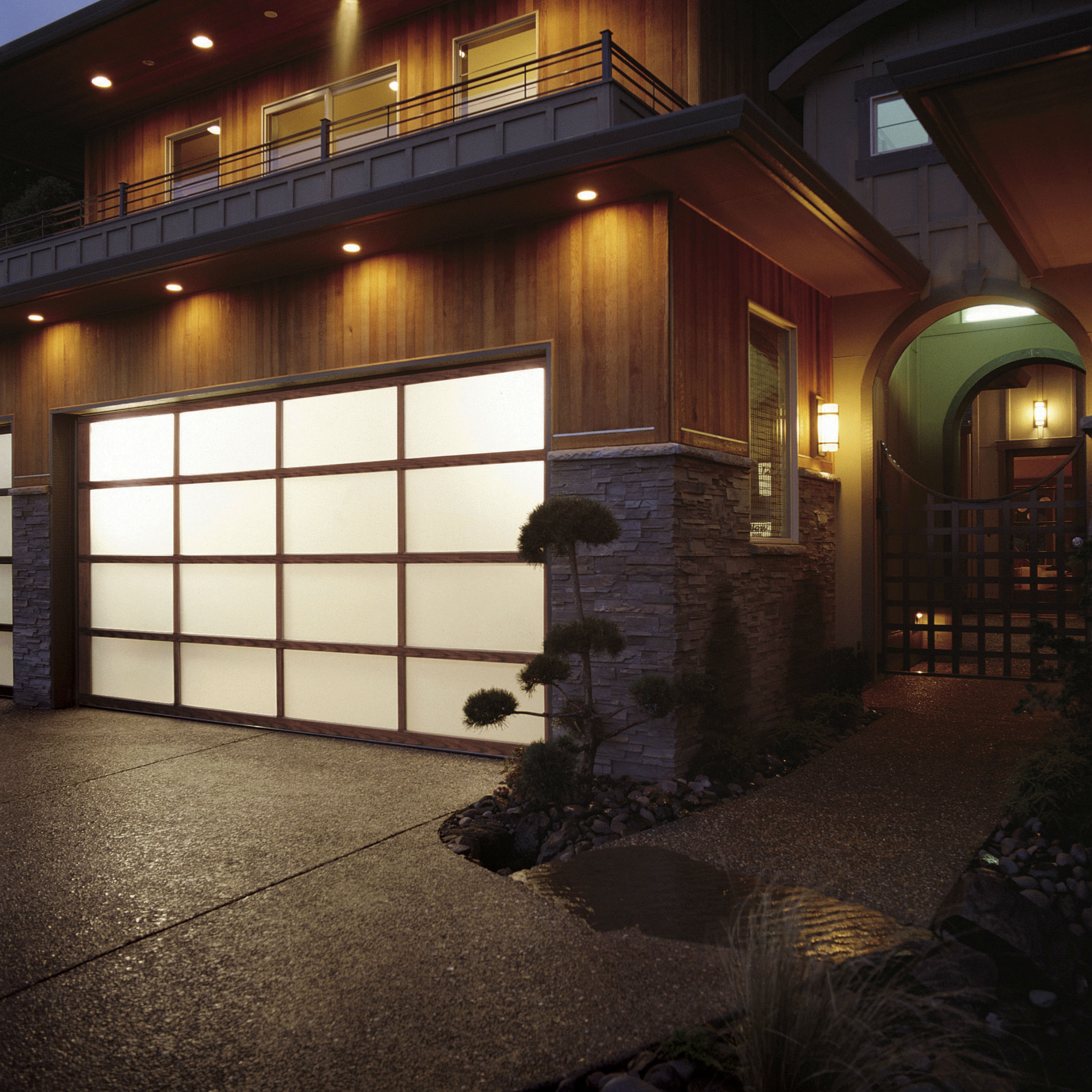 Residential Door Gallery Garage Doors Only St George Payson Utah