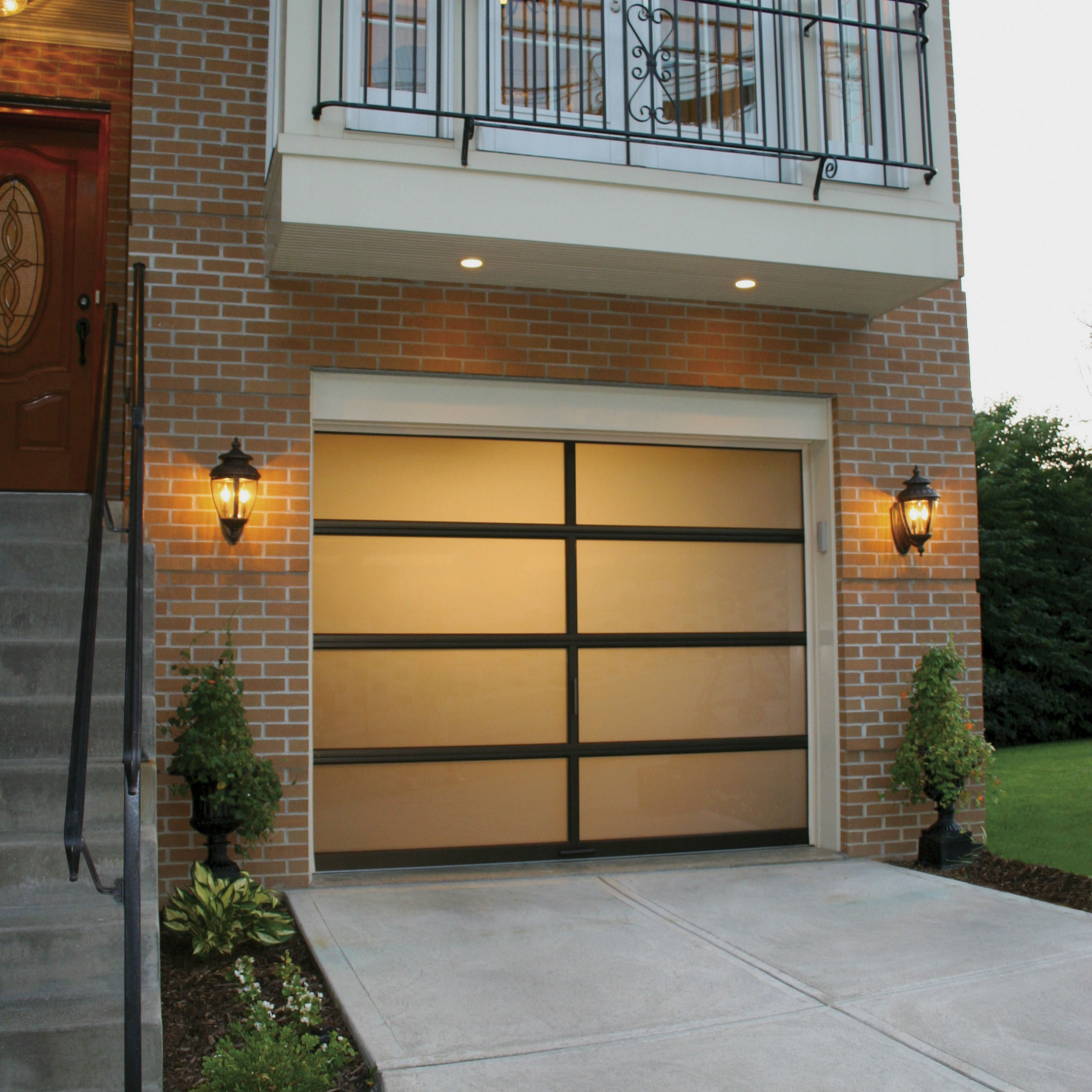 Residential door gallery garage doors only st george payson avante rubansaba